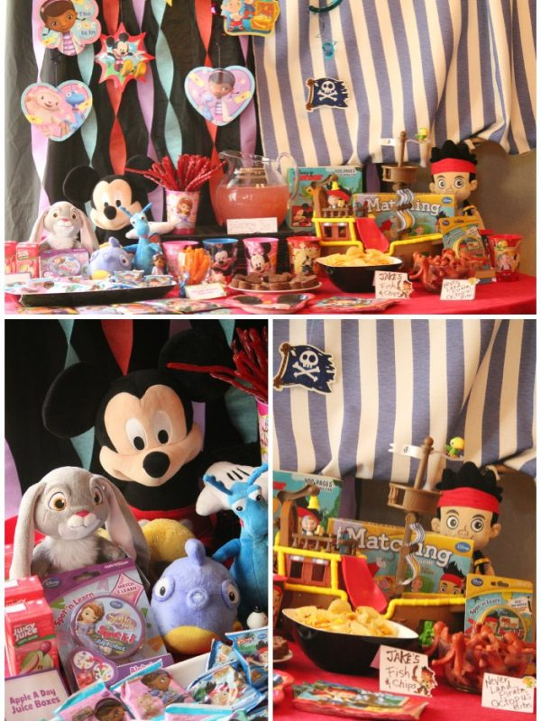 Disney-Junior-Party-Decor