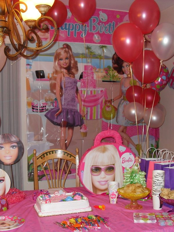 barbie-birthday-party-invitations-barbie-birthday-invitations-templates-free-barbie-cake-barbie-dreamhouse-birthday-party