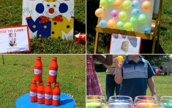 carnival-birthday-party-games-1