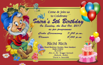 egiftmaart-birthday-invitation-cards-printed-28pack-of-24-cards-29-500x500