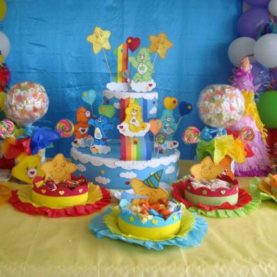Care-Bears-Babies-Party3